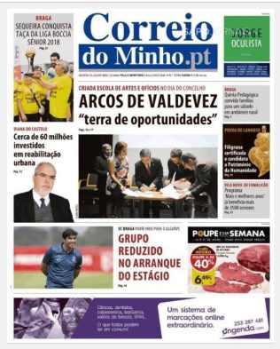 correio_do_minho