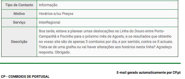 pedido-info-cp
