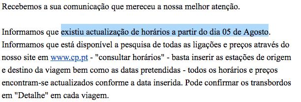 resposta-cp-douro