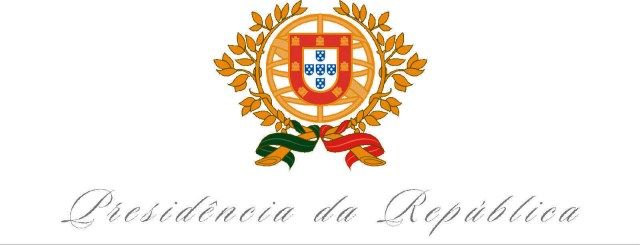 Presidência-da-Republica.jpg