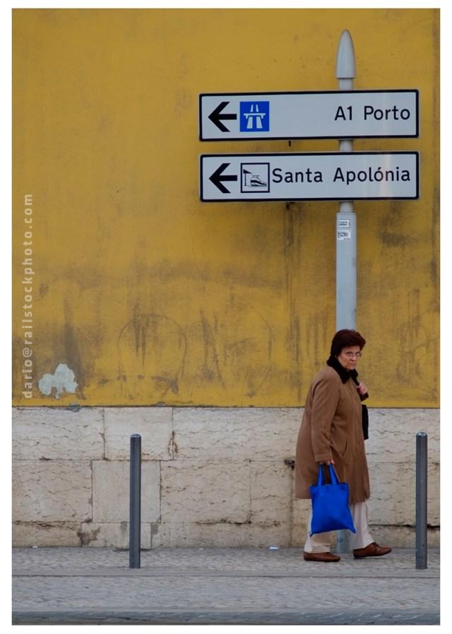 lisboa_santa_apolonia