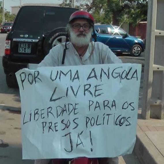 josé_patrocinio_angola