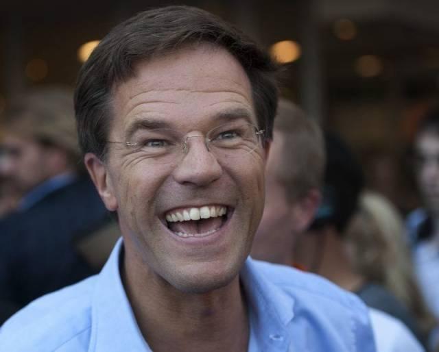 Mark_Rutte