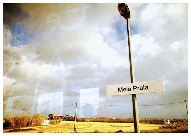 apeadeiro_meia_praia_linha_do_algarve
