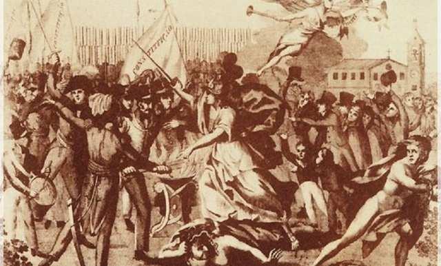 a-revolucao-liberal-do-porto-pos-fim-ao-absolutismo-em-portugal-1