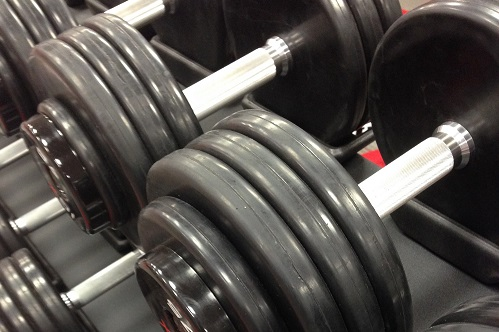 weights-642573_500x332