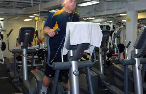 gym-room-1180032_500