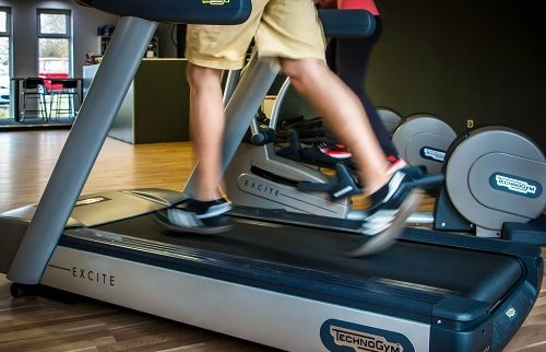 fitness-957115_500