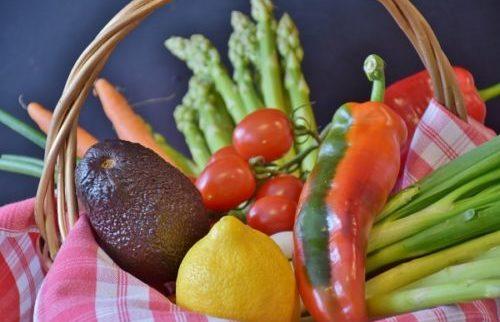 vegetables-1403062_600