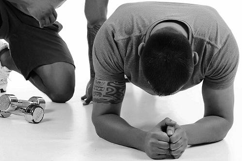 fitness-1291997_500