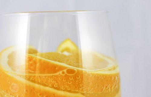 oranges-210618_500