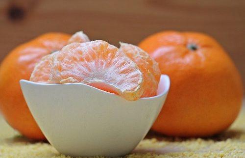 tangerines-1721620_500