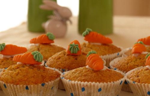 carrot-cake-1473615_500AV