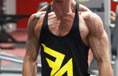 fitness-2378982_500_332