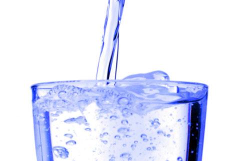 fresh-water_mJz3_E_500_332