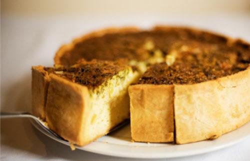 cake-1246638_bearb_500_332