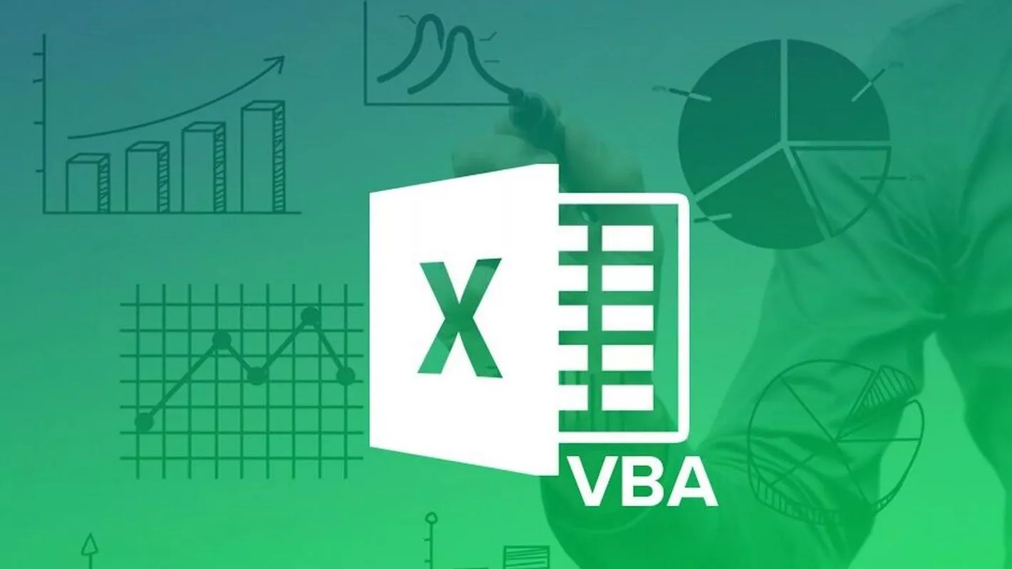 Introduction Of Excel Vba For Beginners Course