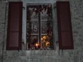 15 décembre
