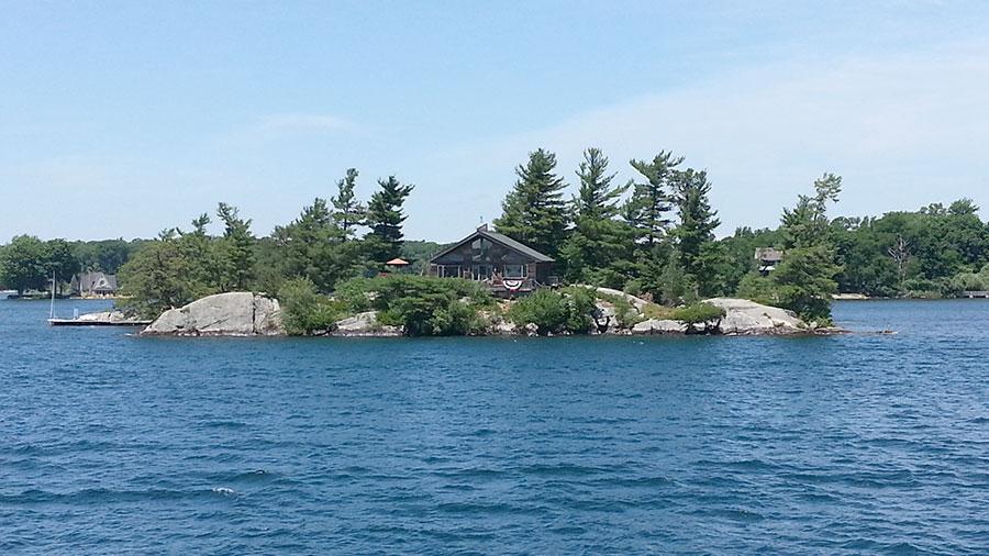 1000-islands-07