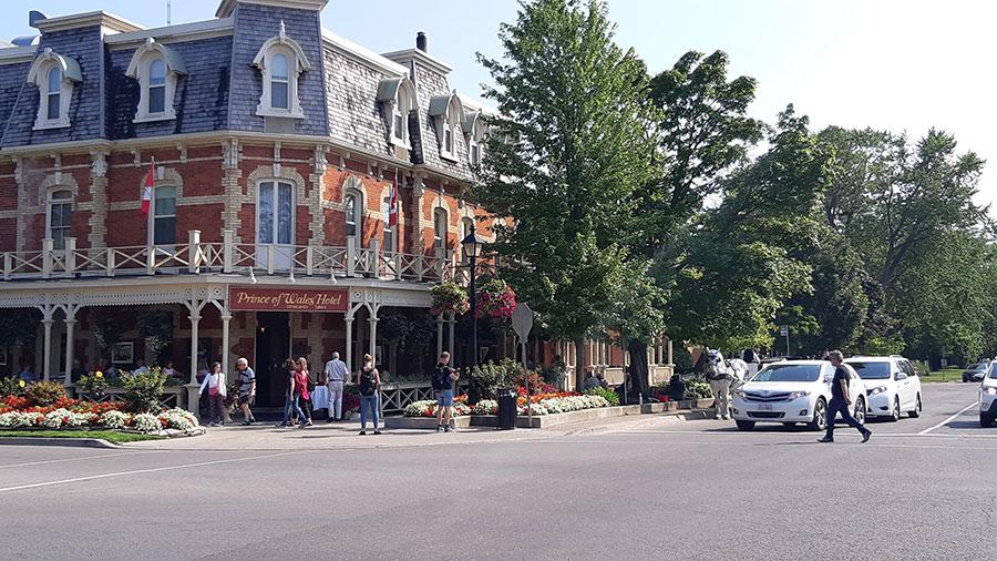 Niagara-image-gallery-15