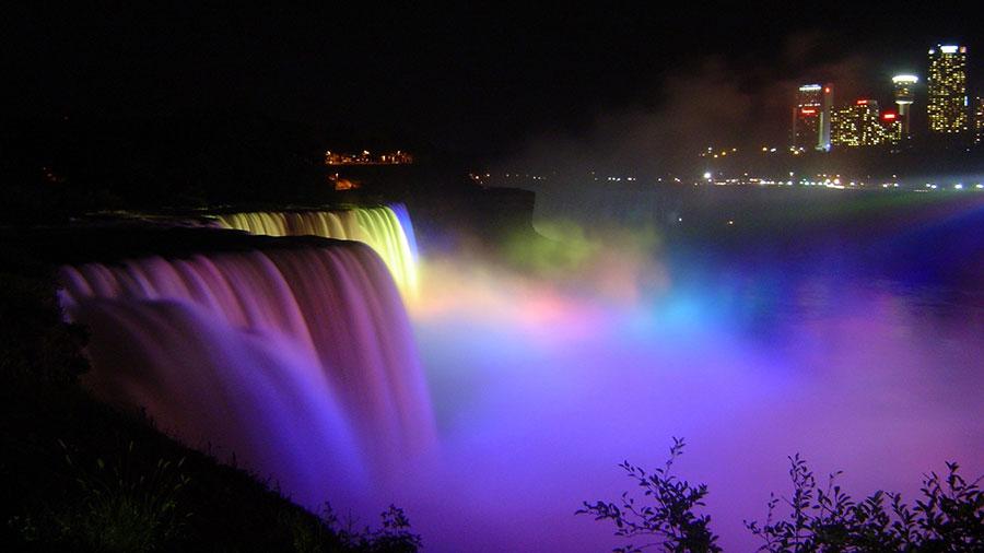 Niagara-image-gallery-02