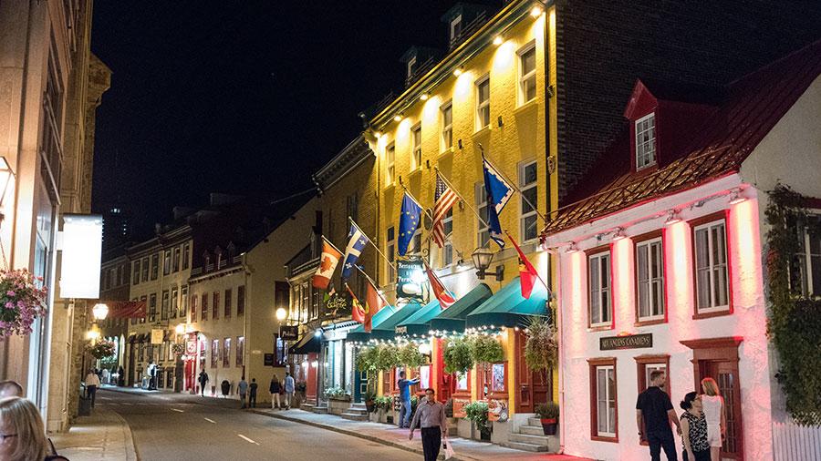 Quebec-image-gallery-05
