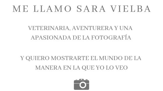 ME LLAMO SARA VIELBA (6)