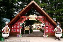 aldeia-do-papai-noel_7157591