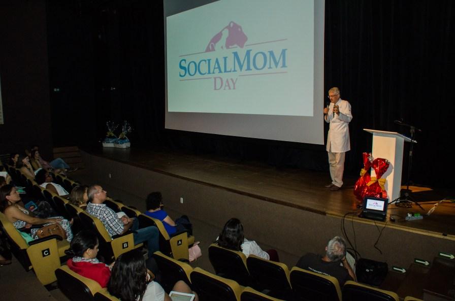 social-mom-day-2016-56