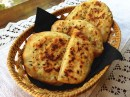 focaccias-de-patatas