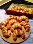 croissants-con-nata-y-mantequilla-al-aroma-de-naranja