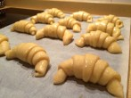 croissants-nata-y-mantequilla-con-naranja