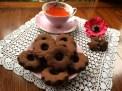 galletas-cacao-y-nata