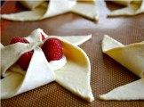 molinetes-con-frambuesas-y-queso-quark