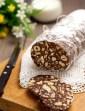 salami-de-chocolate