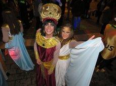 carnaval 2017 (10)