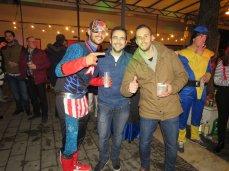 carnaval 2017 (112)