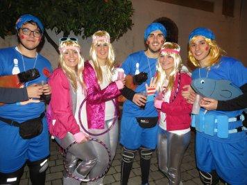carnaval 2017 (115)