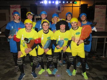 carnaval 2017 (132)