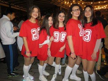carnaval 2017 (161)