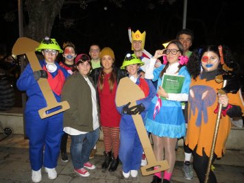 carnaval 2017 (162)