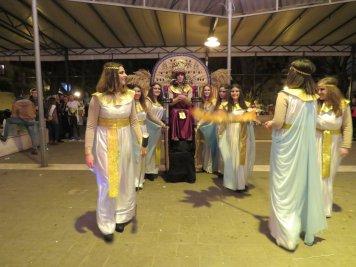 carnaval 2017 (180)