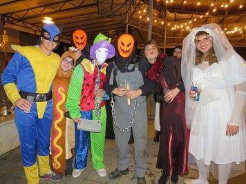 carnaval 2017 (186)