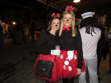 carnaval 2017 (190)