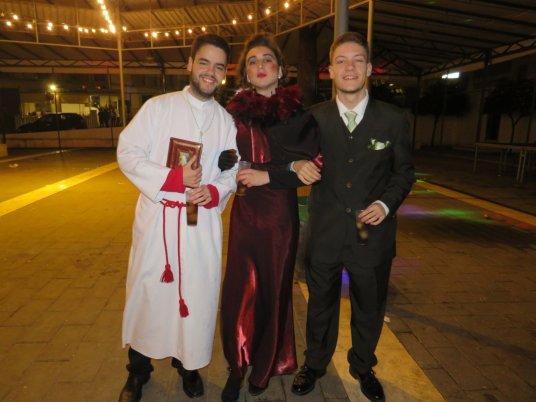 carnaval 2017 (197)