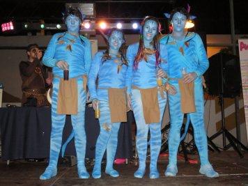 carnaval 2017 (38)