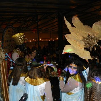carnaval 2017 (48)