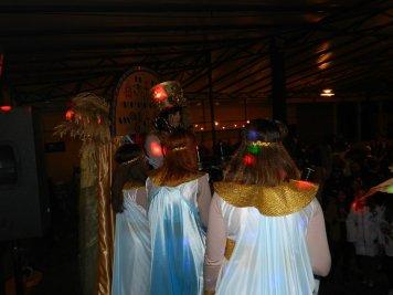 carnaval 2017 (49)