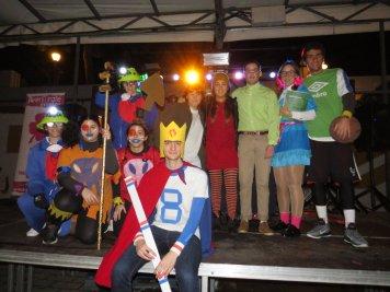 carnaval 2017 (52)