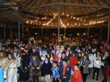carnaval 2017 (58)